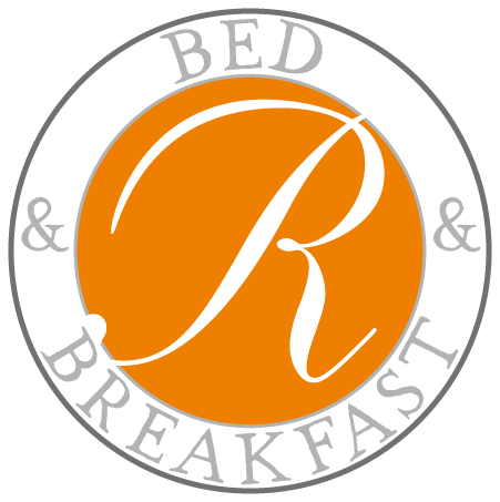 Bed and Breakfast Reinders